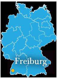 _freiburg