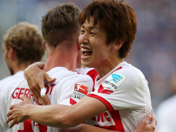 player_yuya_osako_0101