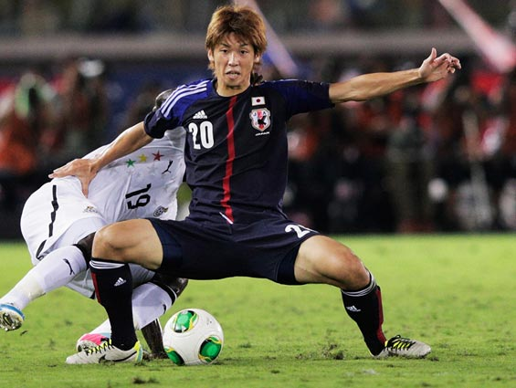 player_yuya_osako_0102