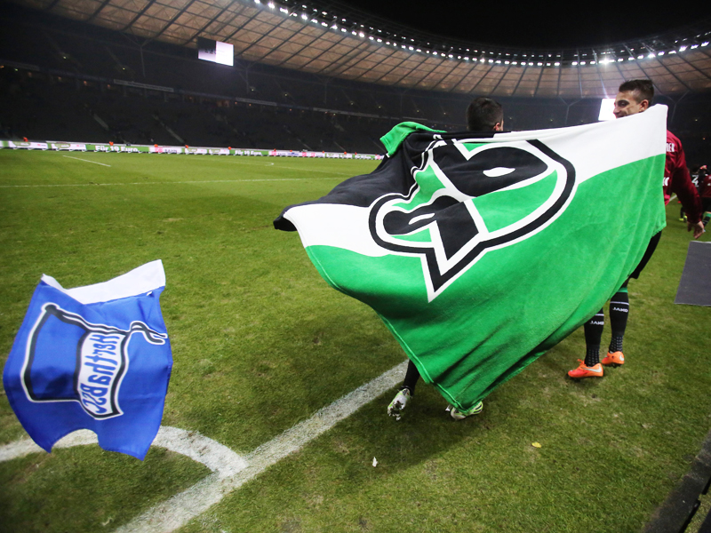 hannover8-1460019131