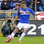 #IPP20151005# Football - soccer: Serie A, Sampdoria Genua - Inter Mailand