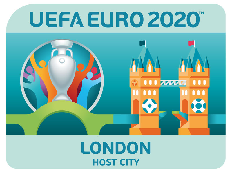 euro2020_hc_london_eng_rgb-1474462996