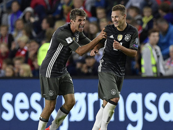 FBL-WC-2018-NOR-GER