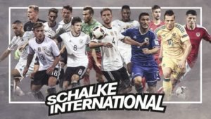 36170_161107schalke_international_912x513_658x370