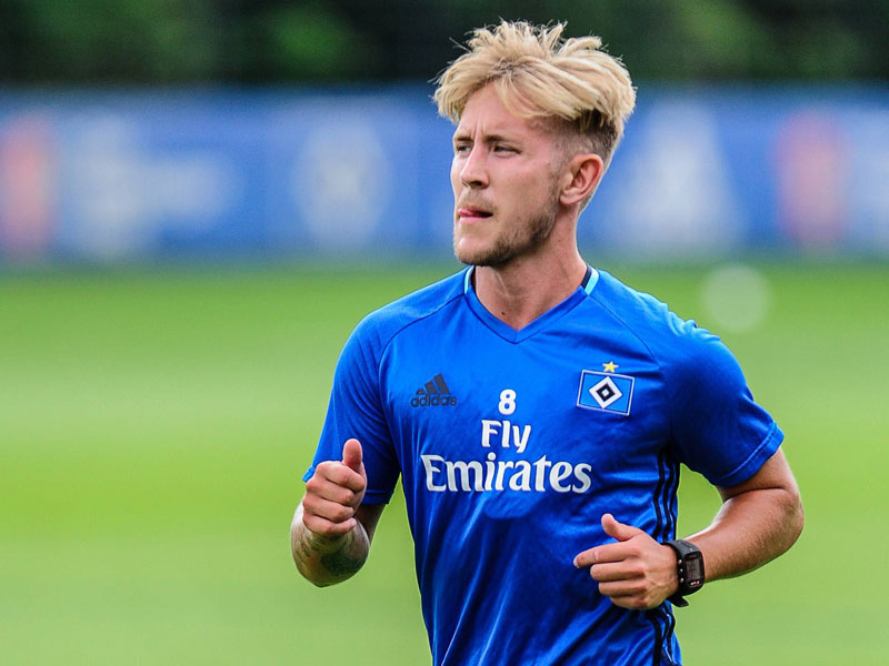 holtby800-1471348969